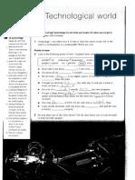 In Company Intermediate Part2_p54-p97