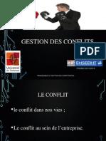 Gestion des conflits_revisite.ppt