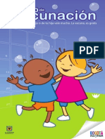 Cartilla Vacunacion Completa.pdf