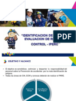 CAMPAÑA DE SEGURIDAD - IPERC.pptx