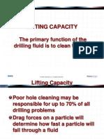 05 Lifting Capacity