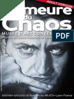 Dem Eure Du Chaos