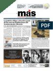 MAS_396_17-oct-14.pdf