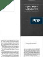 HARTO_DE_VERA_La_ciencia_politica_y_teoria_politica_contemporanea.pdf