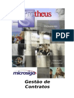 gestaocontrato-120819011338-phpapp01.doc