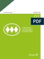 Diseño-experiencias-de-servicio_metro.pdf