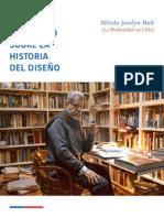 seminario-historia-del-diseño_ponencia-jocelyn-holt.pdf