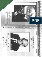 Terapia de Purificare a Sangelui Valeriu Popa.pdf