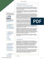 Spectral Comparisons.pdf