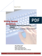 GRE-Writing-Guidelines.pdf