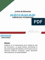 Propuesta Servicio de Bienestar.pptx