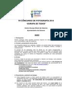 Bases VII Concurso FOTOGRAFIA ED2014.pdf