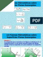 FUERDAS HIDROSTATICAS 1.pdf