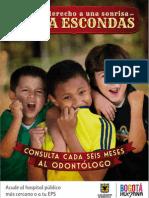 Afiches_campaña_salud_oral.pdf