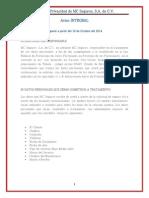 AVISO DE PRIVACIDAD MC SEGUROS S.A. DE C.V..pdf