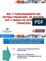 TELESUP Slide4_Transparencia.ppt