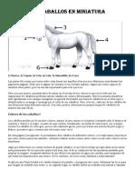 Pintado de caballos en miniatura.pdf