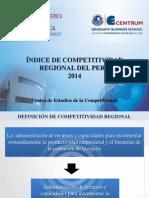 Indice de Competitividad Regional del Peru.pdf