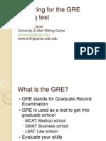 organization_693_1332793130.pdf