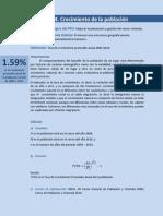inegi.pdf