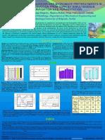df6515.pdf