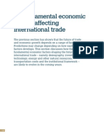 FACTORES QUE AFECTAN EL COMERCIO INTERNACIONAL.pdf