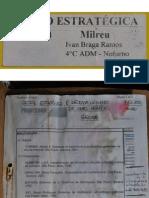 3C 2005_MILRÉU_Gestão Estratégica.pdf