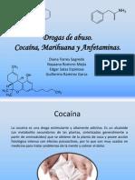 96128989-Drogas-de-Abuso.pdf
