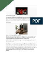 Motocicleta.docx