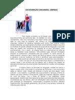 TREINAMENTO_E_DESENVOLVIMENTO_DE_PESSOAL.doc