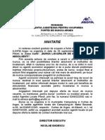 invitatie_bursa_absolventi.doc