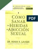 como sanar las heridas de la adiccion sexual.pdf
