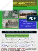 problemasambientaleslambayeque-mgtr-tefilofarron-111118102936-phpapp01.ppt