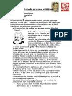 MARIATEGUI Y HAYA DE LA TORRE.doc