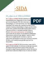 SIDA.docx