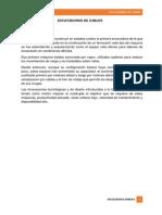 excavadorade wdwerwqr3.pdf