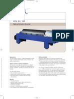EFU00030EN - Alfa Laval.pdf