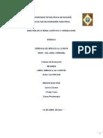 Resumen del Libro - Abrace a sus Clientes.pdf