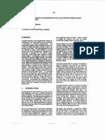 grantham.pdf