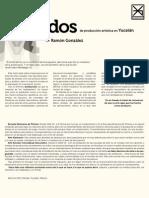 138502622-Modos-de-Produccion-Artistica-en-Yucatan-por-Ramon-Gonzalez.pdf