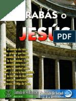 BARRABAS O JESUS.pdf