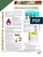 Tópico de la semana  Agosto 1,  2005 extintores.pdf