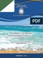 n-8.desbloqueado.pdf