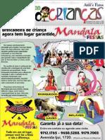 CADERNO DA CRIANÇA.pdf