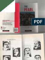 THE PEARL.pdf