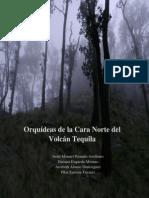Guia Tequila 18-03-2012 actualizado.pdf
