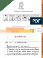 Presentación proyecto planes estratégicos de Unidades Facultad de Ingeniería.pdf