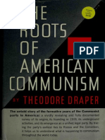 The roots of American communism.pdf
