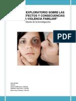 Violencia Familiar Corregido.docx