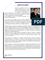 ASSAD BUCARÁN - JAIME ROLDOS.docx